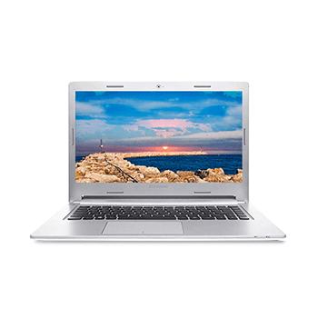 联想 S410 Intel 酷睿 i5 4代 16GB-18GB 2G以下独立显卡