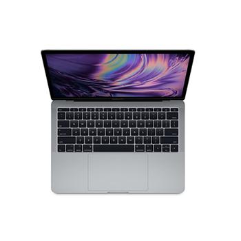 苹果 19年 15寸 MacBook Pro