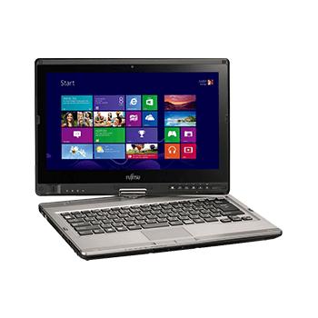 富士通T732 Intel 酷睿 i7 3代|4GB-6GB