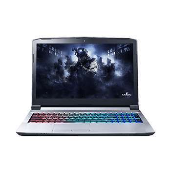 雷神 G7000M Intel 酷睿 i7 8代 16GB-18GB