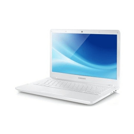 三星 370R4E Intel 酷睿 i5 3代|8GB|2G獨立顯卡