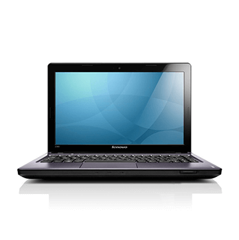 联想ThinkPad X220i Intel 酷睿 i7 2代|16GB-18GB|2G独立显卡