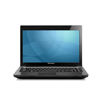 联想B470 Intel 酷睿 i5 2代 16GB-18GB 2G以下独立显卡