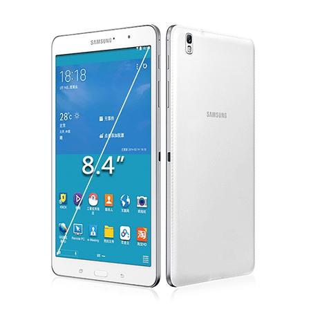 三星Galaxy Tab Pro 8.4(T320/T321/T325)