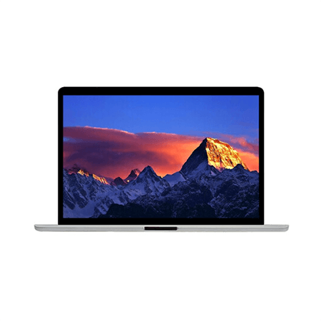 蘋果 13年 13寸 MacBook Pro 2.8GHz Intel Core i7|16GB|Intel Iris Graphics