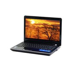 七彩虹 N710 系列 4GB-6GB