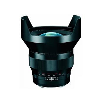 卡尔·蔡司Distagon T* 15mm f/2.8 ZE super 不分版本