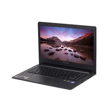 联想 M40-35 AMD A8系列|8GB|2G独立显卡