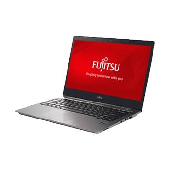富士通 U904 系列 Intel 酷睿 i7 4代|8GB