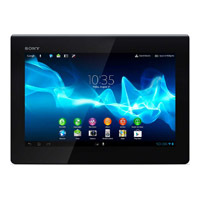 索尼 Xperia Tablet S 不分版本