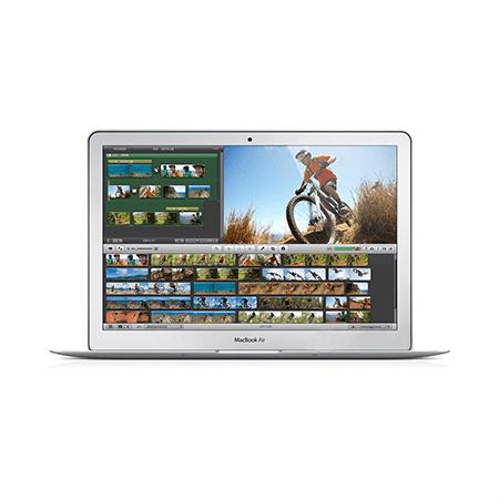 苹果 13年 11寸 MacBook Air