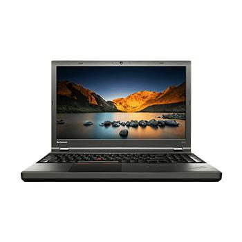 联想ThinkPad W540 Intel 酷睿 i7 4代|16GB-18GB|2G独立显卡