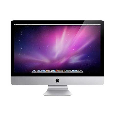 27 英寸 2013 年中 iMac(定制款)回收