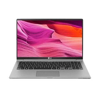 LG Gram 15Z960(非触控版) 系列 Intel 酷睿 i7 6代