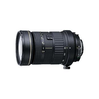 图丽AT-X 840 AF II 80-400mm f/4.5-5.6(索尼卡口) 不分版本