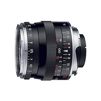 卡尔·蔡司Biogon T* 35mm f/2 ZM手动镜头