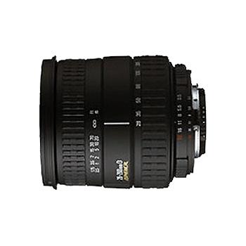 适马28-200mm f/3.5-5.6 macro DL 不分版本
