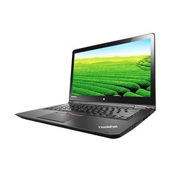 联想ThinkPad Yoga 14 系列 2G独立显卡|Intel 酷睿 i5 6代