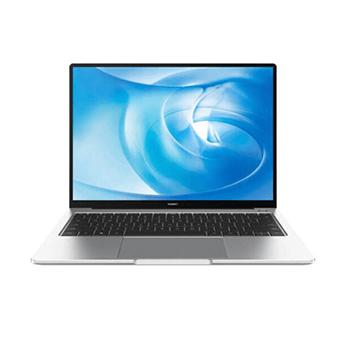 華為 MateBook 14 系列 Intel 酷睿 i7 8代|2G獨立顯卡|16GB-18GB