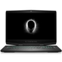 Alienware M17 NVIDIA GeForce RTX 2080|32GB及以上|Intel 酷睿 i9 8代