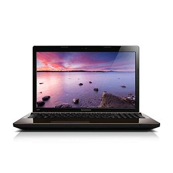 联想 G585 4GB-6GB|2G以下独立显卡