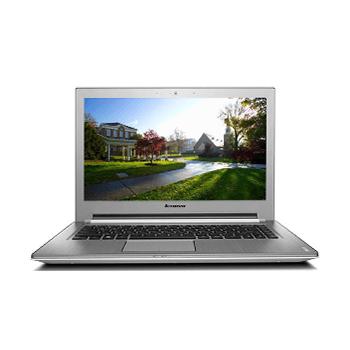 联想 Z510 Intel 酷睿 i7 4代|16GB-18GB|2G独立显卡