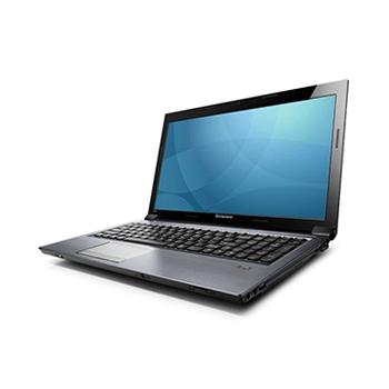 联想V570 Intel 酷睿 i7 2代 4GB-6GB 2G独立显卡