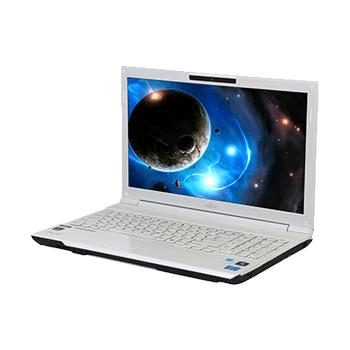 富士通AH532 Intel 酷睿 i7 3代|4GB-6GB|2G独立显卡