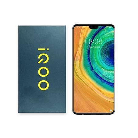 全新机iQOO Neo 855版 全网通 8G+256G