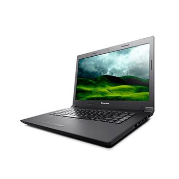联想 B4400s Intel 酷睿 i5 4代|8GB|2G独立显卡
