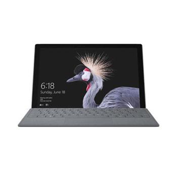 微软 Surface Pro 第五代 LTE版(M1807) 大陆国行