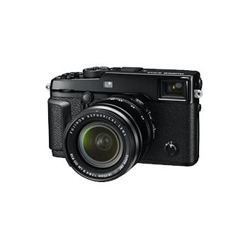 富士X-Pro2 套機(XF35mm F2.0)