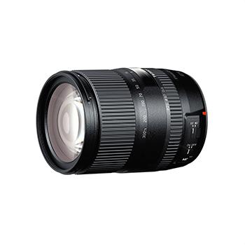 腾龙16-300mm f/3.5-6.3 Di II VC PZD MACRO(B016) 不分版本
