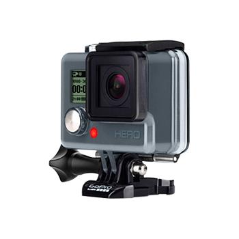 GoPro Hero(2018款) 不分版本