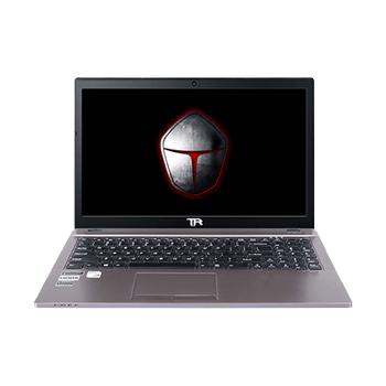 雷神 G150S 系列 Intel 酷睿 i7 6代|16GB-18GB|2G独立显卡