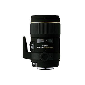 适马APO MACRO 150mm f/2.8 EX DG HSM(佳能卡口) 不分版本