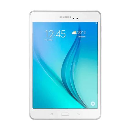 三星Galaxy Tab A 8.0(T380/T385)