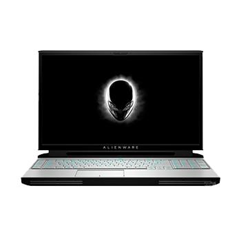Alienware Area-51m Intel 酷睿 i9 9代|32GB及以上|NVIDIA GeForce RTX 2080