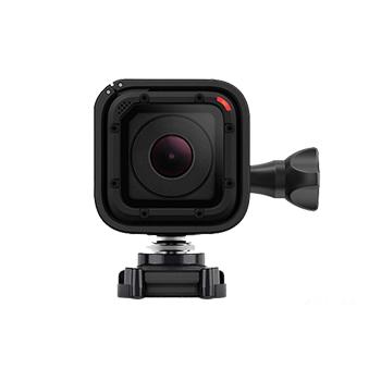 GoPro Hero 4 Session 不分版本