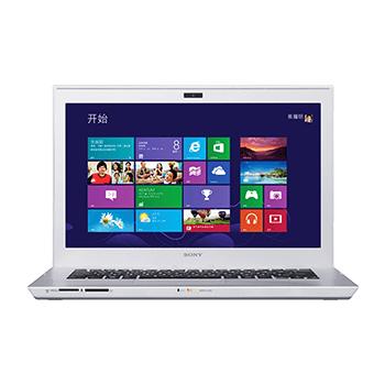索尼 SVT14 系列 Intel 酷睿 i7 3代|4GB-6GB|2G独立显卡