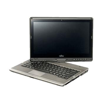 富士通T902 Intel 酷睿 i7 3代|4GB-6GB