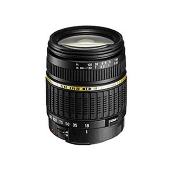 腾龙AF18-200mm f/3.5-6.3 XR DiII LD Asp[IF]MACRO尼康口 不分版本