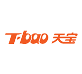 天寶T-bao