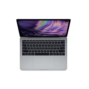 苹果 19年 13寸 MacBook Pro