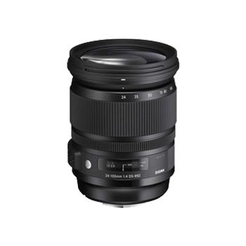 适马24-105mm f/4 DG OS HSM(A) 不分版本