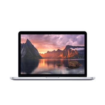 苹果 12年 13寸 MacBook Pro