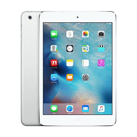 iPad Mini2