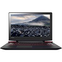 联想 Rescuer拯救者Y700 15寸 系列 AMD FX-8000系列 16GB-18GB 4G独立显卡
