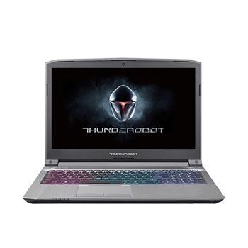 雷神 ST-Plus 系列 Intel 酷睿 i7 8代|16GB-18GB|4G独立显卡