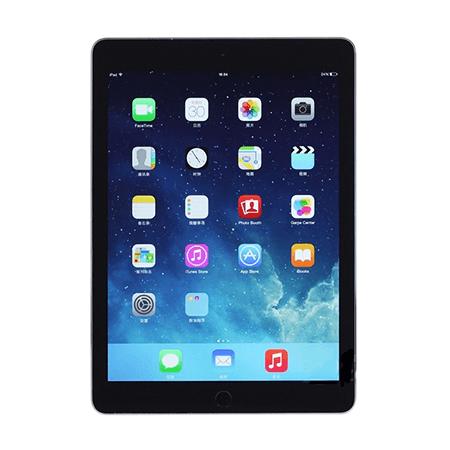 iPad Air2 128GB